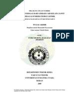 Pra Rancangan Pabrik Limbah Cair Sawit.pdf
