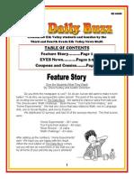 elk valley news 6th edition