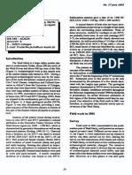 Nyame Akuma Issue 057-Article 06