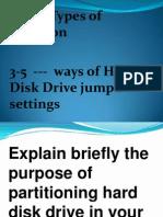 Windows XP ppt(1).ppt
