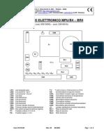 Apparato_elettronico_MPU_B4-BR4_23010005-15_Rev._5