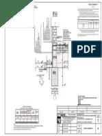 Detaliu Fundatie 1-1