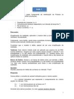 adaula01rev.pdf