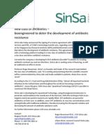 SinSa Press Release Jan 8 2015.pdf
