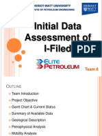 FDP First Review Rev1.ppt