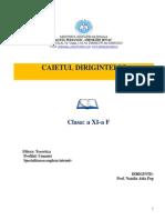 caietul_dirigintelui20142015