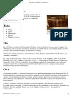 Gregor Reisch – Wikipédia, a enciclopédia livre.pdf