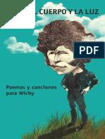 Poemas y Canciones Para Wichy