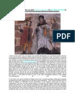 Neuvaine à Saint Yves Hélory de Kermartin (Du 11 Au 19 Mai)