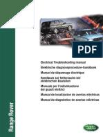 Range rover p38 my99 - manual de localizacion de averias electricas.pdf