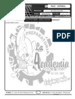 Formato La Academia