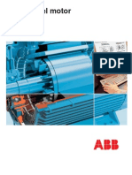 Guía Del Motor - ABB