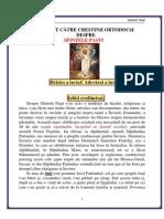 109436573-213-Despre-Sfintele-Pasti.pdf