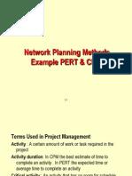 PM_2_cpm_pert_ (1)