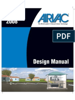 AIRVAC Design Manual.2008