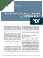 ZFA-Performance-Appraisals[1].pdf