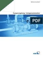 Pumpenregelung_KSB