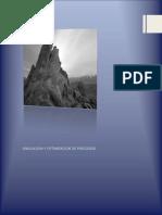 Libreta Electronica de Simulacion y Optimizacion de Procesos - Copia