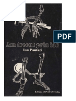 Ion Pantazi - Am Trecut Prin Iad v.0.1