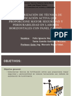 Ppt Oficial
