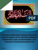 Bismillah Persentasi Ujian Akhir Kti Henny Fix.edit Newww