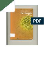 Ecologia Nicholas J. Gotelli 4º Edição