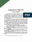 pluralidad de domicilios.pdf