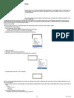 LabView Mathscript and Formula Node