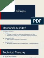 week-2-sponges