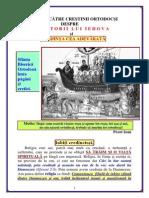 021. Martorii lui Iehova.pdf