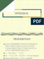 11 12 Integral