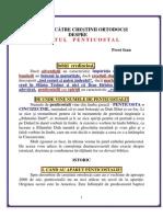 024. Cultul penticostal.pdf