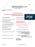 Tender Document JSS.doc