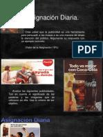 publicidad  cocacola 1