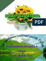 Jaya Bandgar