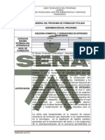 ASES_COMER_OP_FIN.pdf
