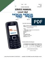 nokia_3109c_rm-274_3110c_rm-237_service_manual-12_v4