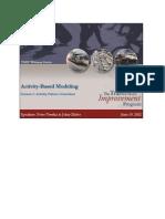 Webinar08 ABM DailyActivityPattern Slides-With-Notes2