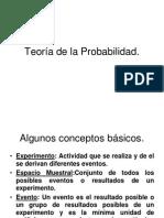 pbanco6teoriaprobabilidad1 (1)