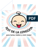 CARTILLA DEL TEST DE LA LENGUITA - ESPAÑOL.pdf