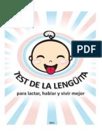 CARTILLA DEL TEST DE LA LENGUITA - ESPAÑOL.pdf