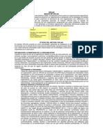 VIPLAN 2015 - Habiendo explicado el Modelo del Sistema Viable, necesitamos ahora usarlo en  organizaciones específicas.  Si la estructura de una organización es efectiva o no, depende de  su alineación con su estrategia.
