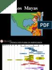 APUNTE-2_CIVILIZACION_MAYA_NB4CMS1-3-1.ppsx