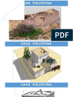 Casa Palestina