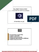 2 Micelarni koloidi.pdf