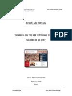 PROYECTO FINAL DEL SITIO WEB ESFAP.pdf