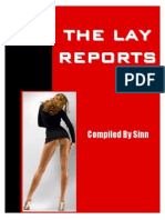 3.2 The_Lay_Reports