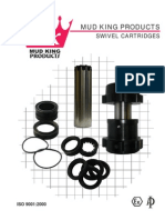 Swivel Tool Catalog