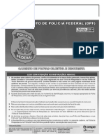 https___www.security.cespe.unb.br_DPF_14_AGENTE_gabaritoObjetiva_files_CADC0647E4E-A356-411A-9503-58BB3E5ADA3F.pdf