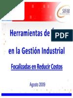 Herramientas de Exito.pdf
